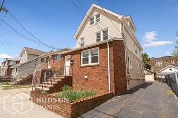 9029 BARR PL Unit 1 1 Bed House for Rent Photo Gallery 1