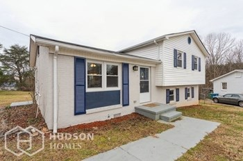 160 MERRIGOLD ROAD 3 Beds House for Rent Photo Gallery 1
