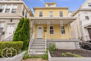 615 -617 Grier Ave Unit 1 2 Beds House for Rent Photo Gallery 1