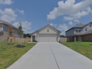 5925 Rimini Landing Ln 3 Beds House for Rent Photo Gallery 1