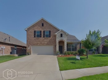 186 Pleasant Hill Ln 4 Beds House for Rent Photo Gallery 1