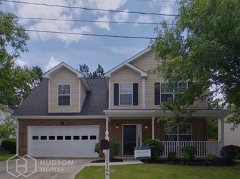 7185 Sweet Gum Ct 3 Beds House for Rent Photo Gallery 1