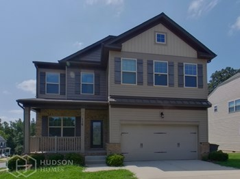 116 E Heart Pine Ln Unit 22 4 Beds House for Rent Photo Gallery 1