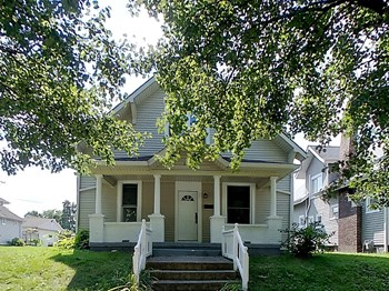 630 COTTAGE AVE 3 Beds House for Rent Photo Gallery 1