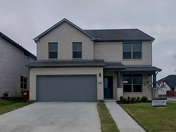 2404 Rocky Mountain Dr 4 Beds House for Rent Photo Gallery 1