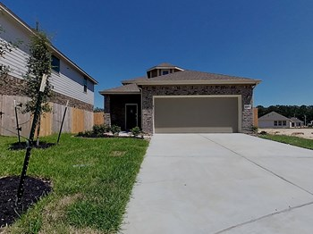 18907 Savio Court 4 Beds House for Rent Photo Gallery 1