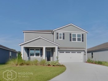 86347 Hammerhead Ct 5 Beds House for Rent Photo Gallery 1