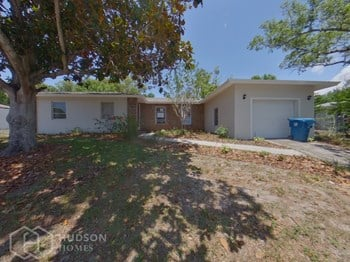 7035 FAIRLAWN ST 3 Beds House for Rent Photo Gallery 1