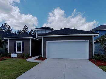 2877 Copperwood Ave 3 Beds House for Rent Photo Gallery 1