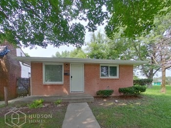 2209 Halford St 3 Beds House for Rent Photo Gallery 1