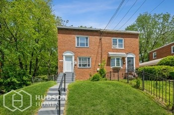 1131 Carrington Ave 3 Beds House for Rent Photo Gallery 1
