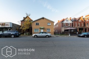 333 BROADWAY ST Unit 1 2 Beds House for Rent Photo Gallery 1