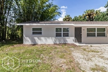 566-572 FIGUERA AVE Unit 2 3 Beds House for Rent Photo Gallery 1