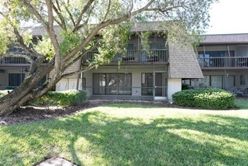 4678 Ringwood Meadow 2 Beds House for Rent Photo Gallery 1