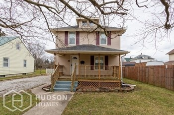 1073 WILSON AVENUE 3 Beds House for Rent Photo Gallery 1
