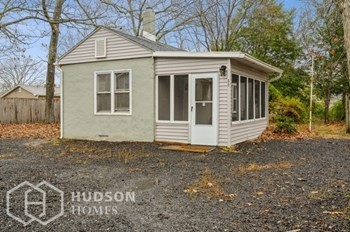 60 A HAINES STREET 3 Beds House for Rent Photo Gallery 1
