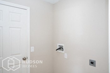 613 Delaware Ave 4 Beds House for Rent Photo Gallery 1