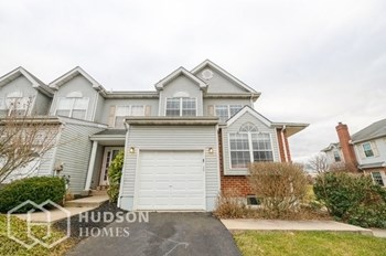58 CEDAR CT 3 Beds House for Rent Photo Gallery 1