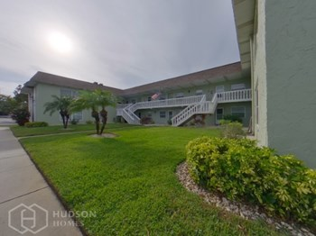 1250 S Pinellas Ave Apt #1011 1 Bed House for Rent Photo Gallery 1