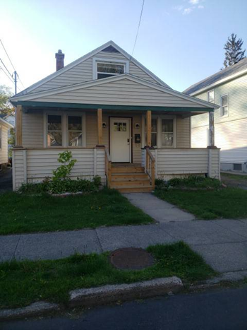 159 NORTH TOLL ST 4 Beds House for Rent Photo Gallery 1