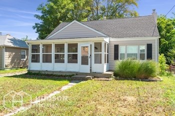 1208 TYLER ST 2 Beds House for Rent Photo Gallery 1