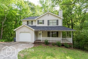 169 Holly Ct 3 Beds House for Rent Photo Gallery 1