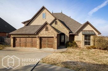 14817 Rochefort Ln 4 Beds House for Rent Photo Gallery 1