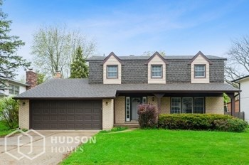 66 DOWNING RD 4 Beds House for Rent Photo Gallery 1