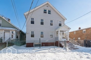 1107 Frank Street Unit 3 2 Beds House for Rent Photo Gallery 1