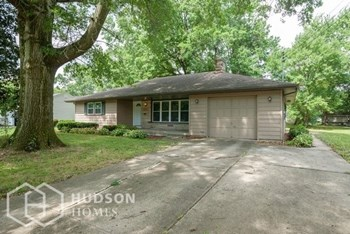 206 Moreland Dr 2 Beds House for Rent Photo Gallery 1