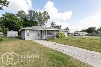 2406 Lehigh Av 3 Beds House for Rent Photo Gallery 1