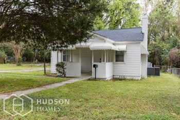 3512 Piedmont Ave 2 Beds House for Rent Photo Gallery 1