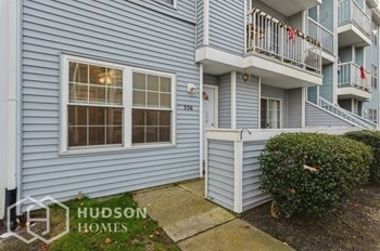 356 HEATHER CROFT 2 Beds House for Rent Photo Gallery 1
