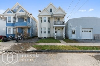 358 DUANE AVE Unit 1 3 Beds House for Rent Photo Gallery 1
