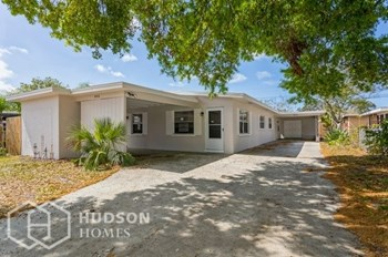 406 N Saturn Ave 2 Beds House for Rent Photo Gallery 1