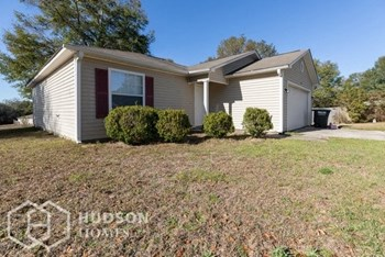 413 Winddrift Ct 3 Beds House for Rent Photo Gallery 1
