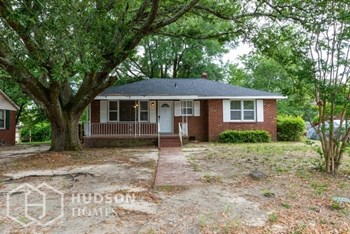 607 Holland Cir 3 Beds House for Rent Photo Gallery 1