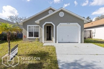 9558 Lupine Ave 3 Beds House for Rent Photo Gallery 1