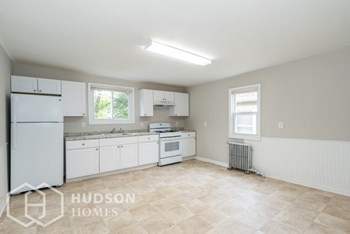 70 Mitchell Street Unit 2 2 Beds House for Rent Photo Gallery 1
