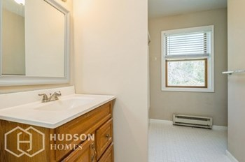 79 Mountainside Rd 6 Beds House for Rent Photo Gallery 1