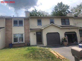 2608 ALLISON DR 3 Beds House for Rent Photo Gallery 1