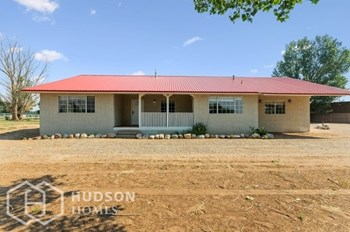 23 Edmundo Rd 4 Beds House for Rent Photo Gallery 1