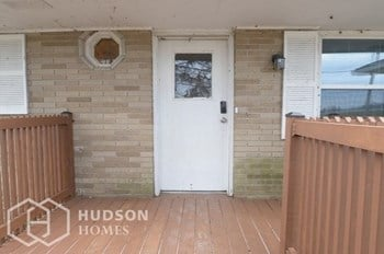 8694 State Route 163 3 Beds House for Rent Photo Gallery 1