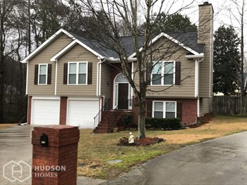 439 Tara Oaks Tr 4 Beds House for Rent Photo Gallery 1