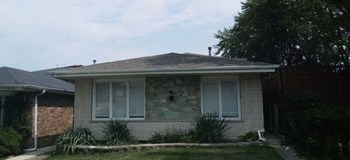 5321 S 72ND CT 3 Beds House for Rent Photo Gallery 1