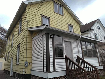 613 SEELEY RD 3 Beds House for Rent Photo Gallery 1