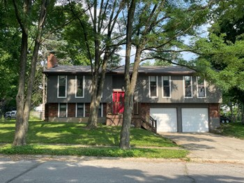 791 SHADY CREEK DR 3 Beds House for Rent Photo Gallery 1