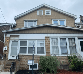 919 ADELINE ST 3 Beds House for Rent Photo Gallery 1