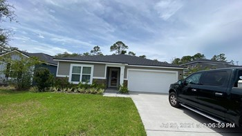 12416 Orchard Grove Dr 3 Beds House for Rent Photo Gallery 1