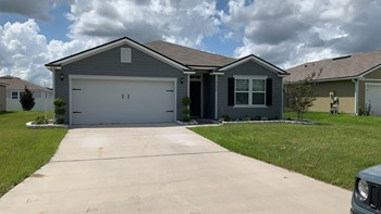 2175 Pebble Point Dr 4 Beds House for Rent Photo Gallery 1